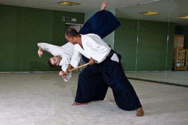 aikido11