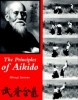 1saotome_-_the_principles_of_aikido.jpg