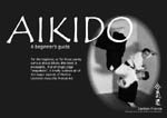 1francis_-_aikido_a_beginners_guide_book.jpg