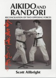 1allbright_-_aikido_and_randori.jpg