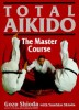 1shioda_-_total_aikido.jpg
