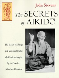 1stevens_-_the_secrets_of_aikido.jpg
